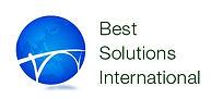 Best Solutions International