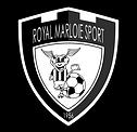 Logo RMS hd 2021.png