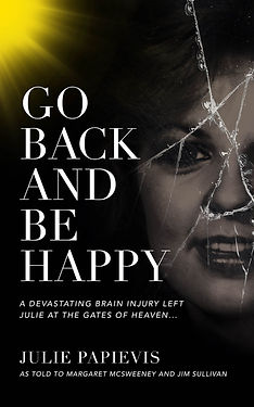 Go Back and Be Happy KINDLE COVER.jpg