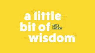 Proverbs_1920x1080.jpg