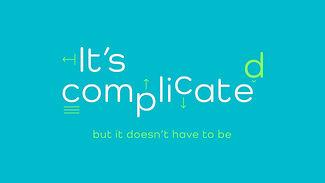 It's Complicated_Series_Web_1920x1080.jp