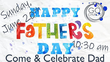 Father's Day - Announcement - 2021.jpg