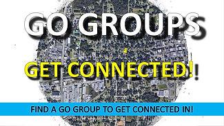 GO Groups LOGO.jpg