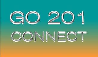 GO 201 Logo.jpg