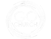 GO_Church_Logo_HIGHRES.png