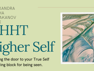 """Fear of stepping out of your """"Spiritual Closet"""""""