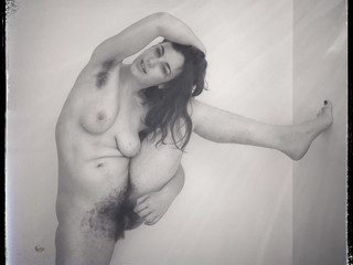 London and Bristol, UK tour: book my hairy escort GFE or BDSM services. ;)