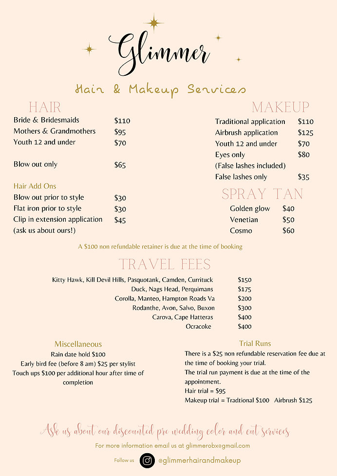 2022 Service and Price sheet.jpg