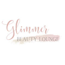beautylounge.png