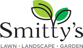 Smittys, Lawn And Landscape, Garden Center
