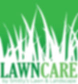 LawnCare.jpg