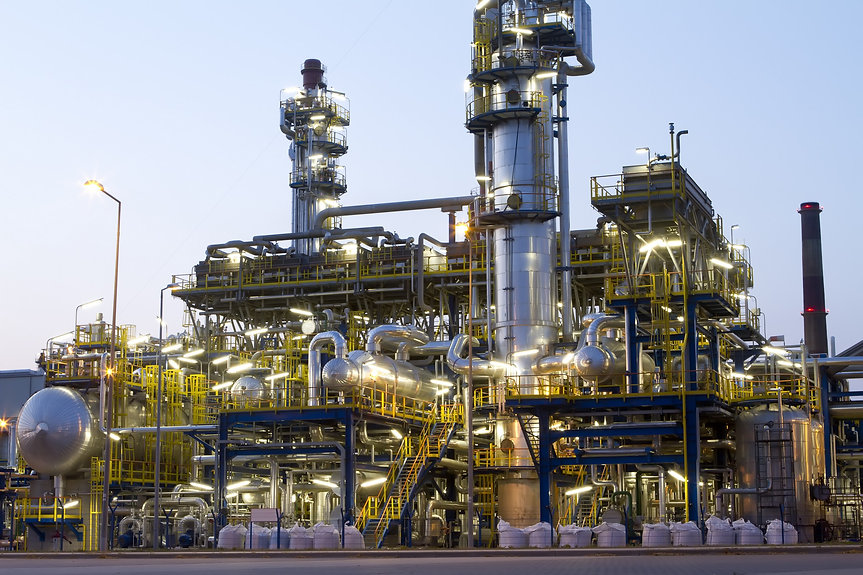 bigstock-Refinery-52340740.jpg
