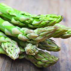 Asparagus Information