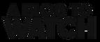 abtw_logo.png