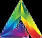 PRISM.png