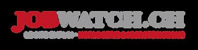 Job Watch logo.png
