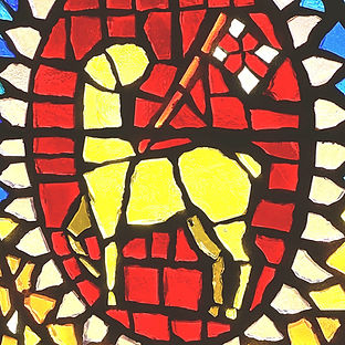 Stained glass lamb (2).jpg