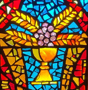 stained glass grapes.jpg