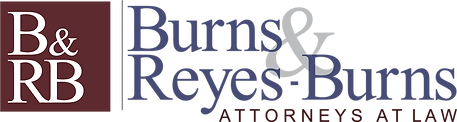 brb logo media.png