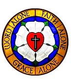logo ELC.PNG