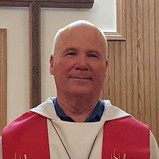 Pastor Terry Bage.jpg