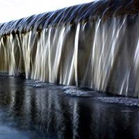 Element_Wasser.jpg