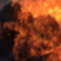 Element_Feuer.jpg