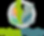 logo-v1-color-sans-01.png