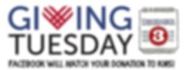 Giving Tuesday FB (2)_edited_edited.jpg