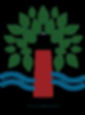 KMS Logo 2.png