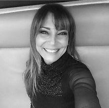 Eliane Raye