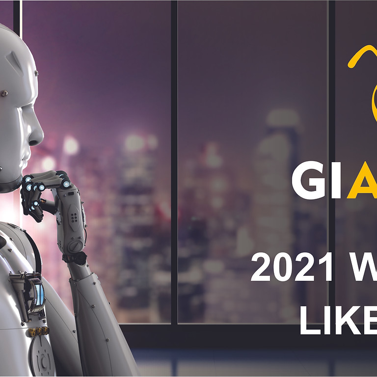 2021 não será mais como 2021