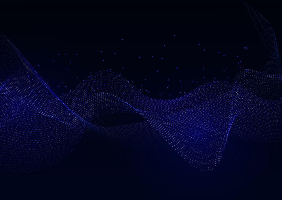 imagem email2.jpg