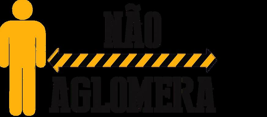 NÃO AGLOMERA.png