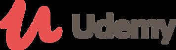udemy-logo-1.png
