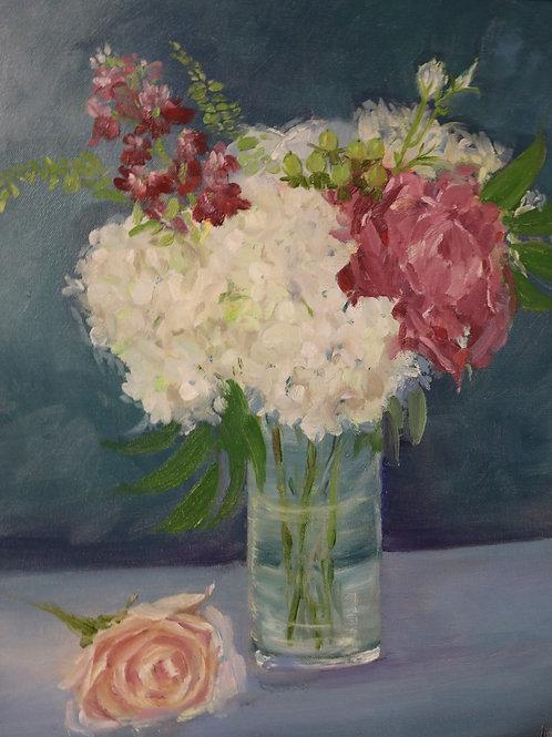 Hannah's Flowers