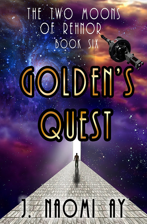 Golden's Quest - 6.jpg