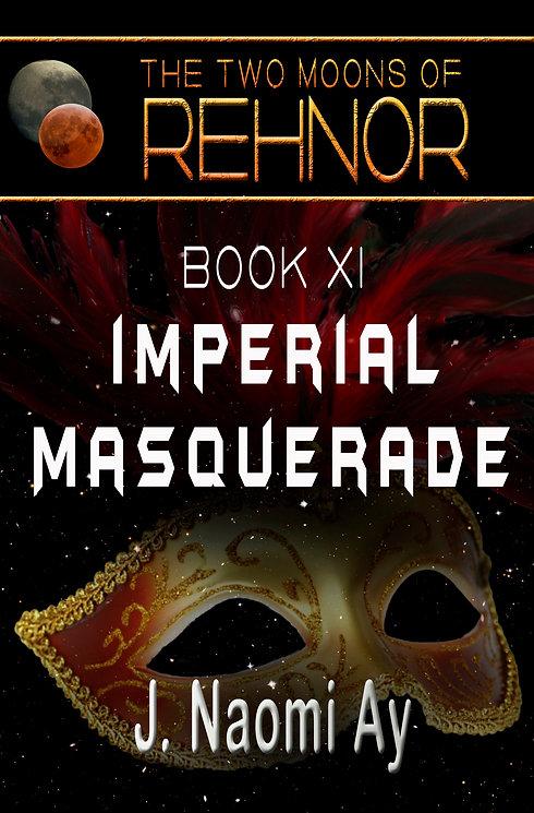 imperialmasquerade.jpg