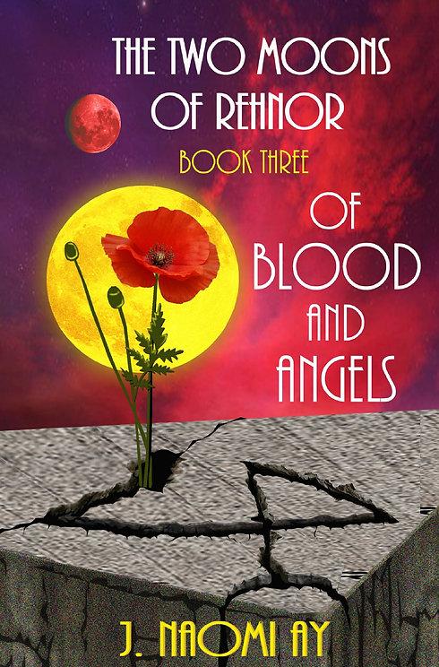Of Blood & Angels - resize.jpg