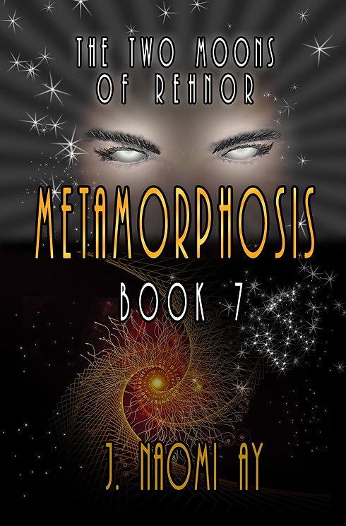 Metamorphosis - 7.jpg