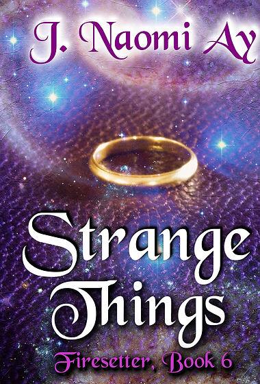 strangethings-resize.jpg