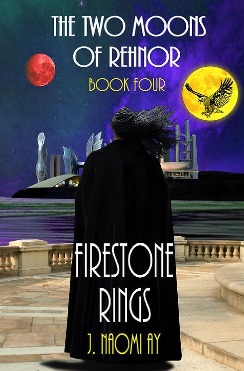 Firestone Rings - resize.jpg