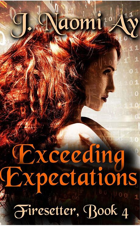 exceedingexpectationsv3.jpg