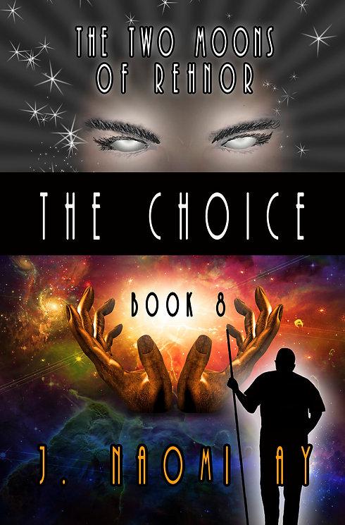 The Choice - 8.jpg