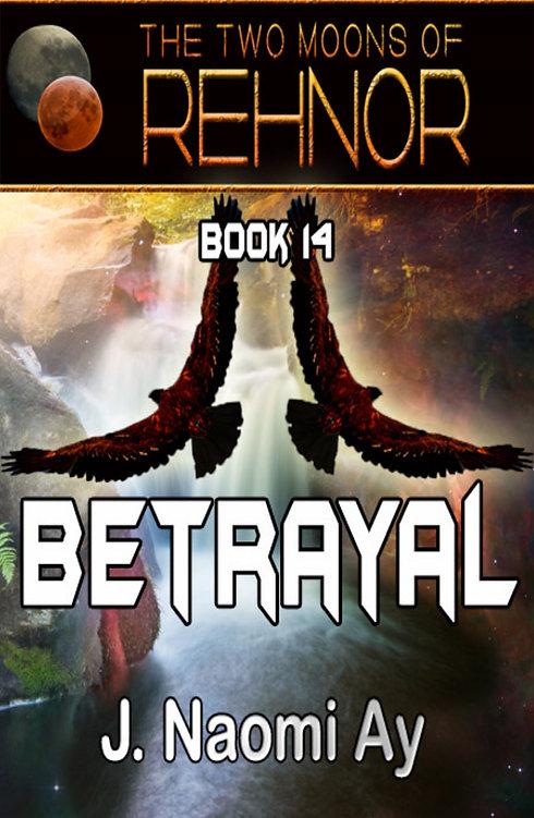 betrayal-resize.jpg