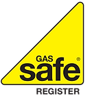 gas asafe transparent.png