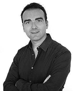 Dario Maccheroni