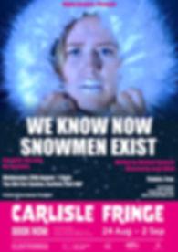 Snowmen poster.jpg