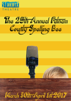 The 25th Annual Putnam ...