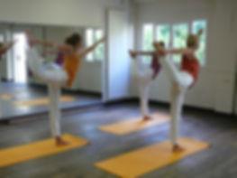 http---www.surya-yoga.fr-communities-4-0